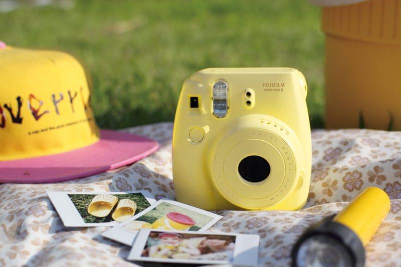 camera designrulz (1)