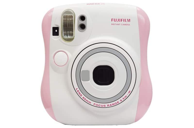 camera designrulz (2)