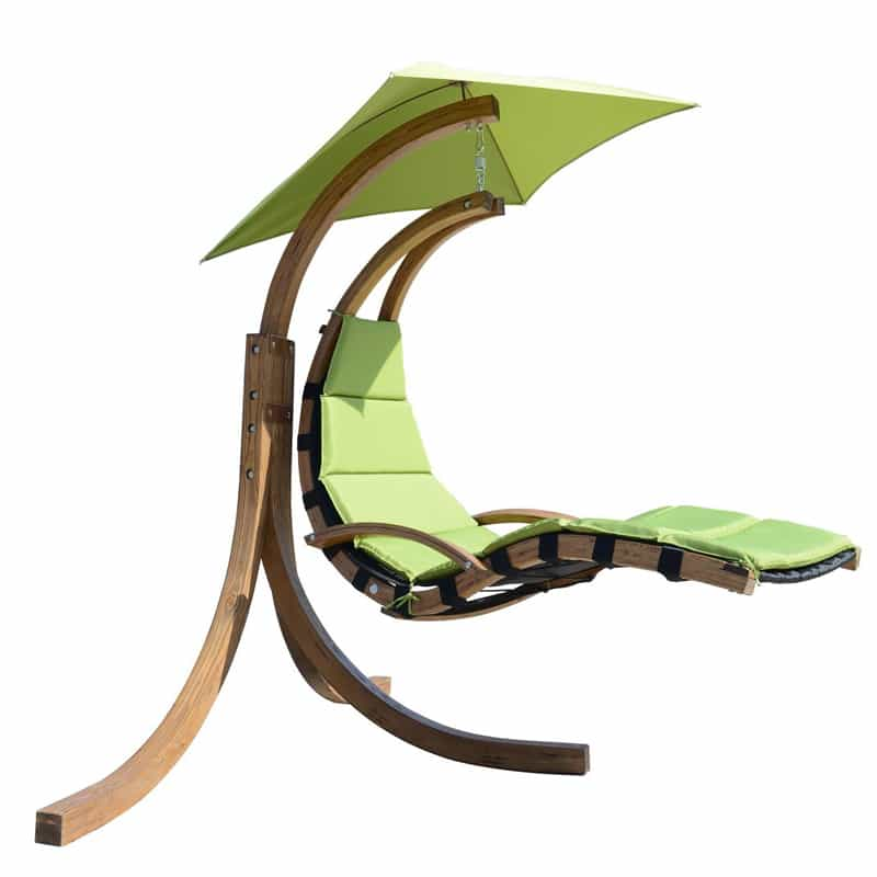 chair designrulz- lounge (1)