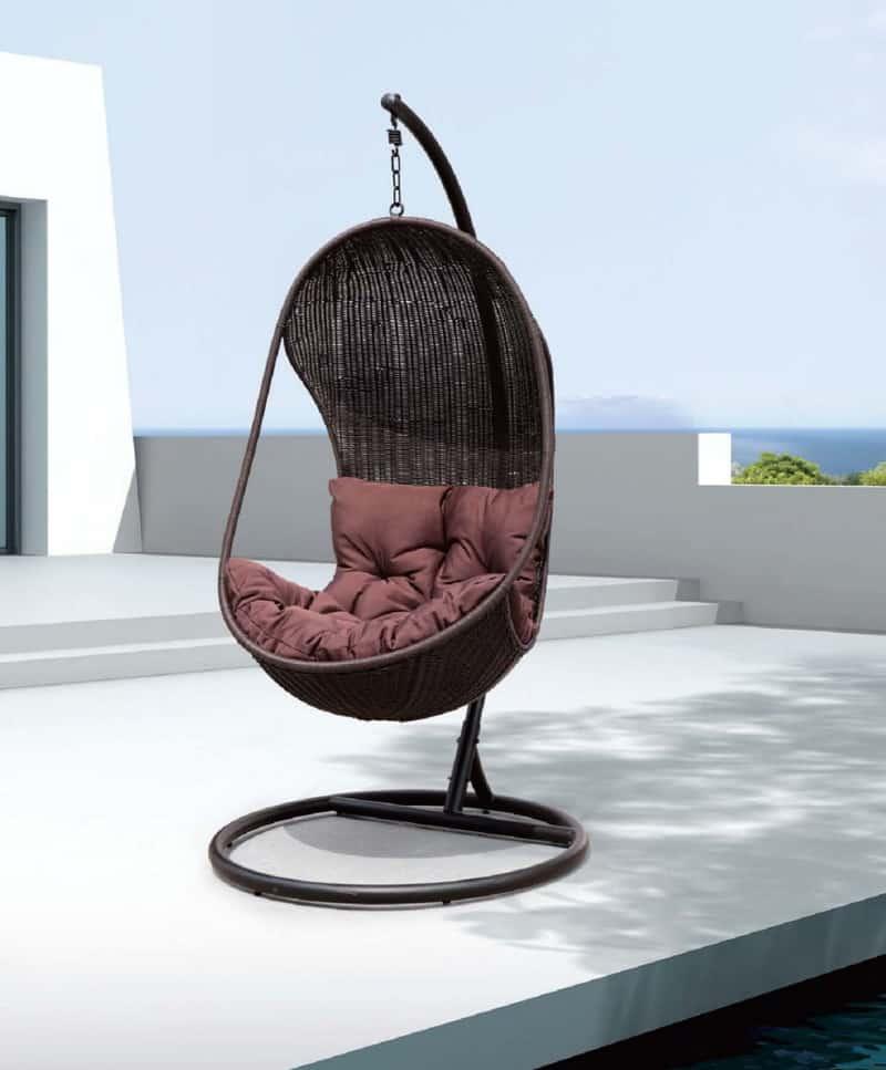 chair designrulz- lounge (2)
