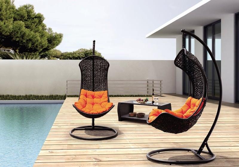 chair designrulz- lounge (3)