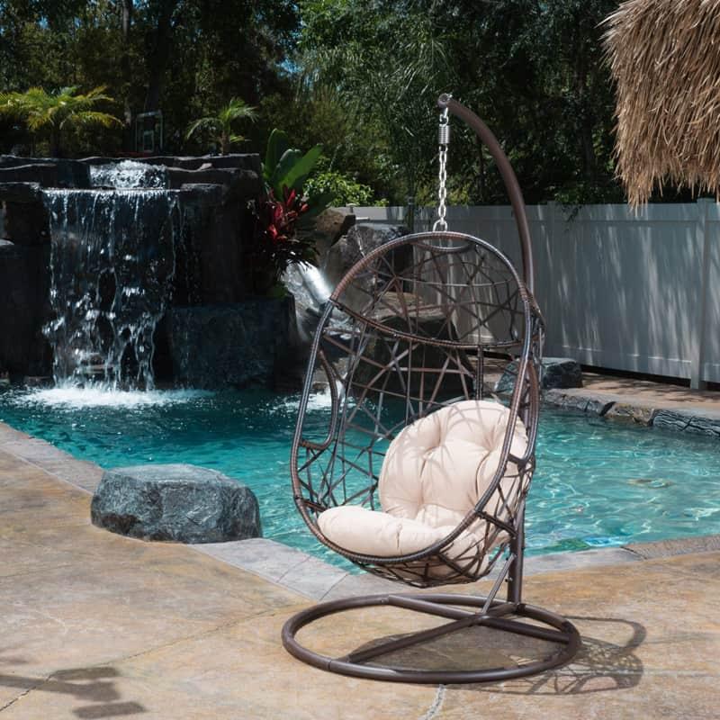 chair designrulz- lounge (4)