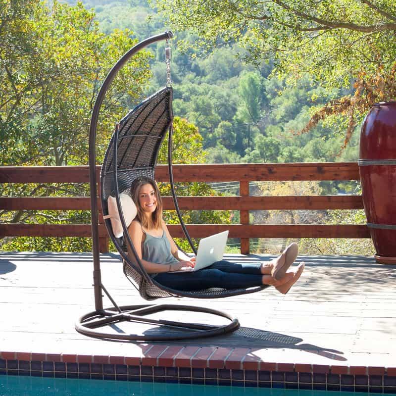 chair designrulz- lounge (5)