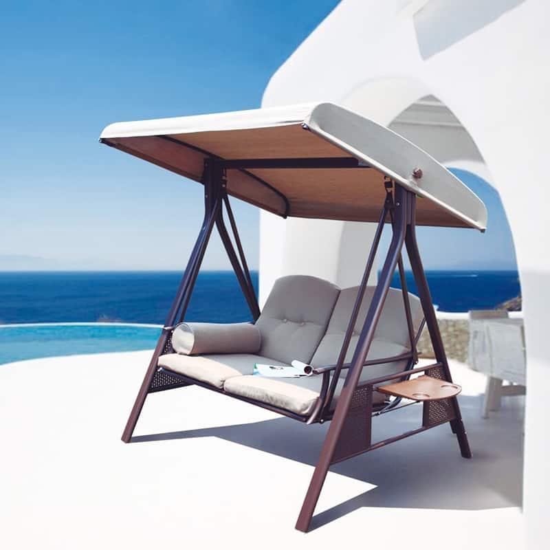 chair designrulz- lounge (6)