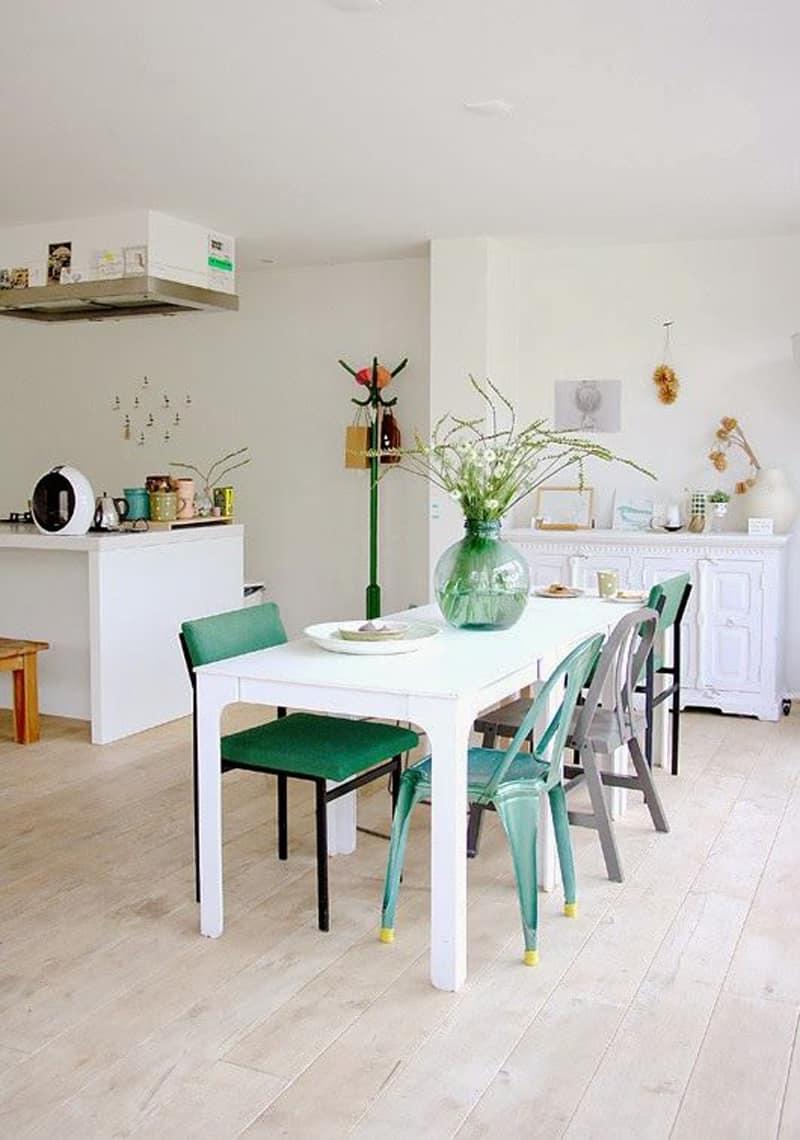 chairs designrulz (1)
