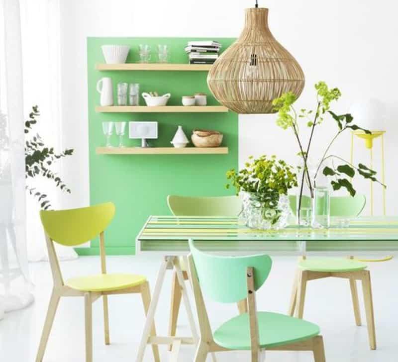 chairs designrulz (10)