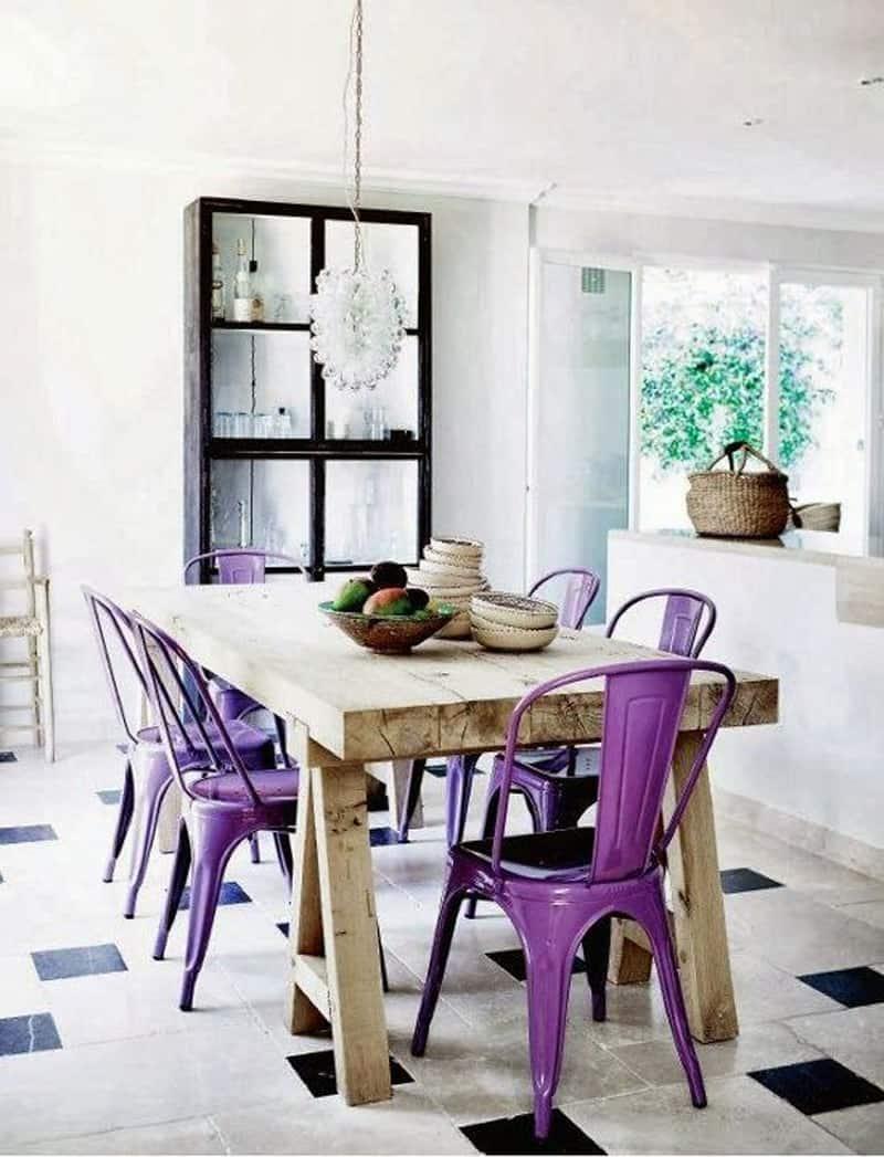 chairs designrulz (12)