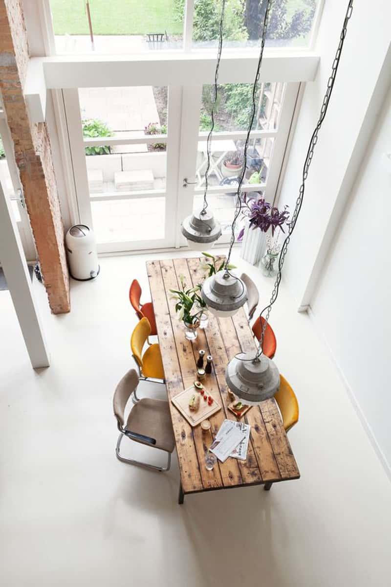 chairs designrulz (13)