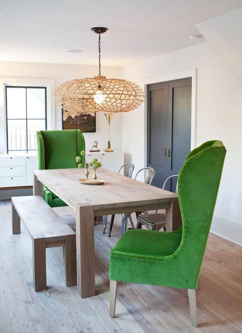 chairs designrulz (14)