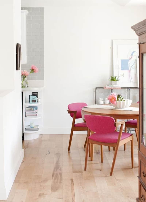 chairs designrulz (15)