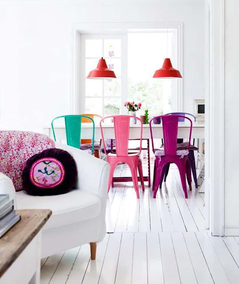 chairs designrulz (17)