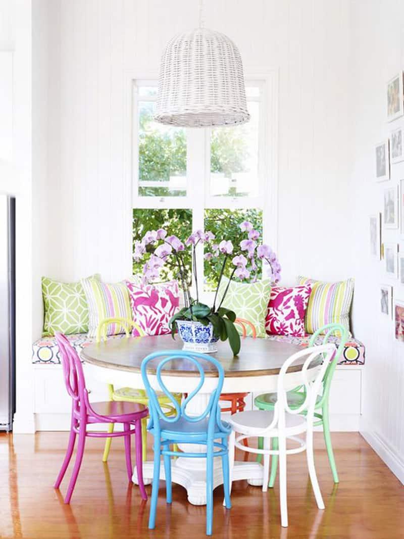 chairs designrulz (18)