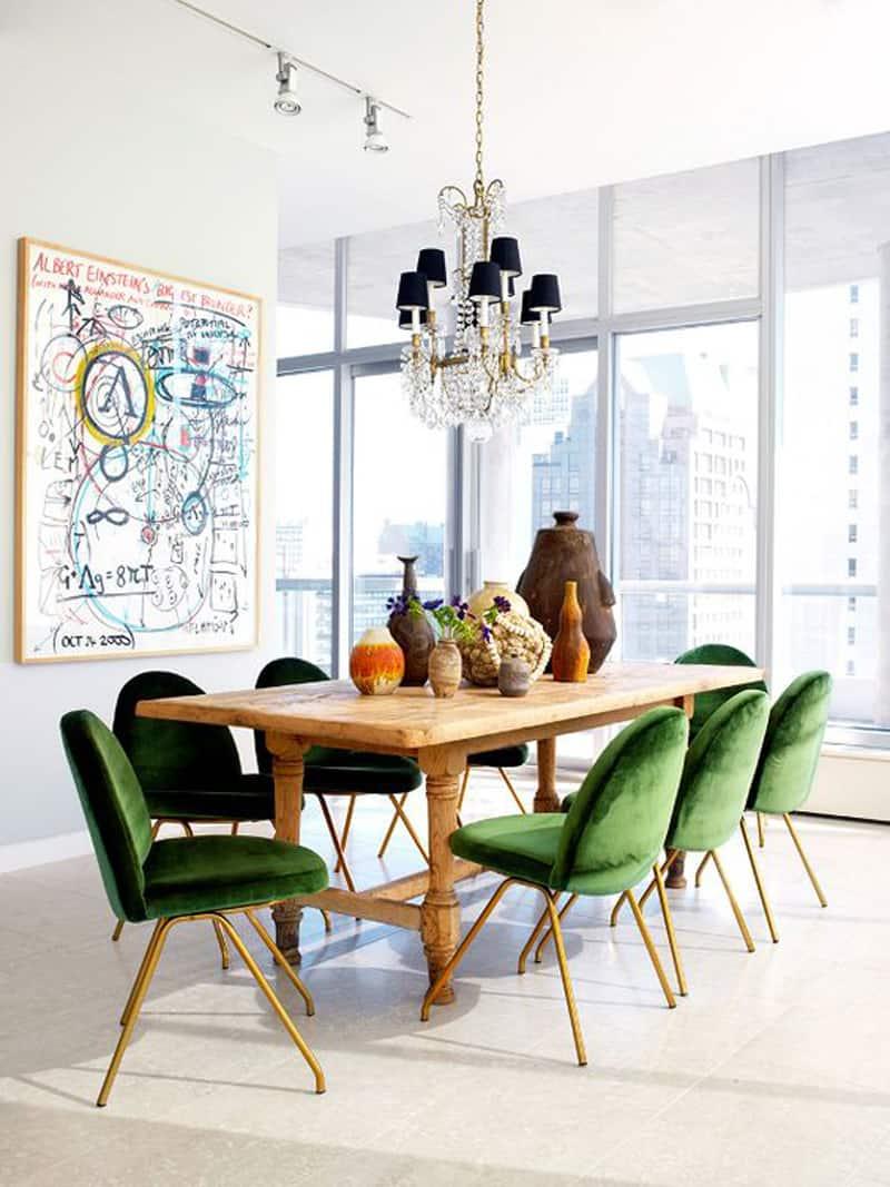 chairs designrulz (19)