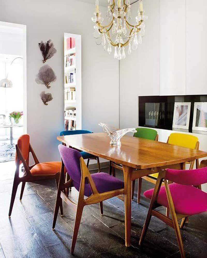 chairs designrulz (2)