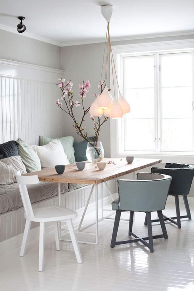 chairs designrulz (22)