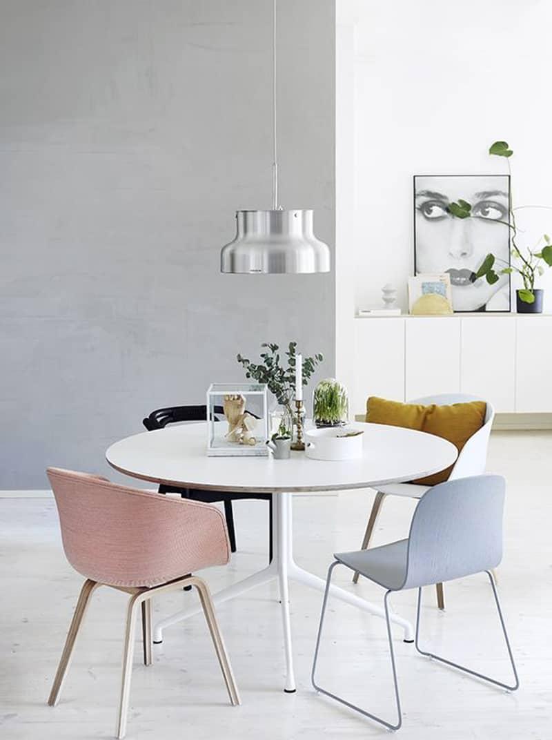chairs designrulz (23)