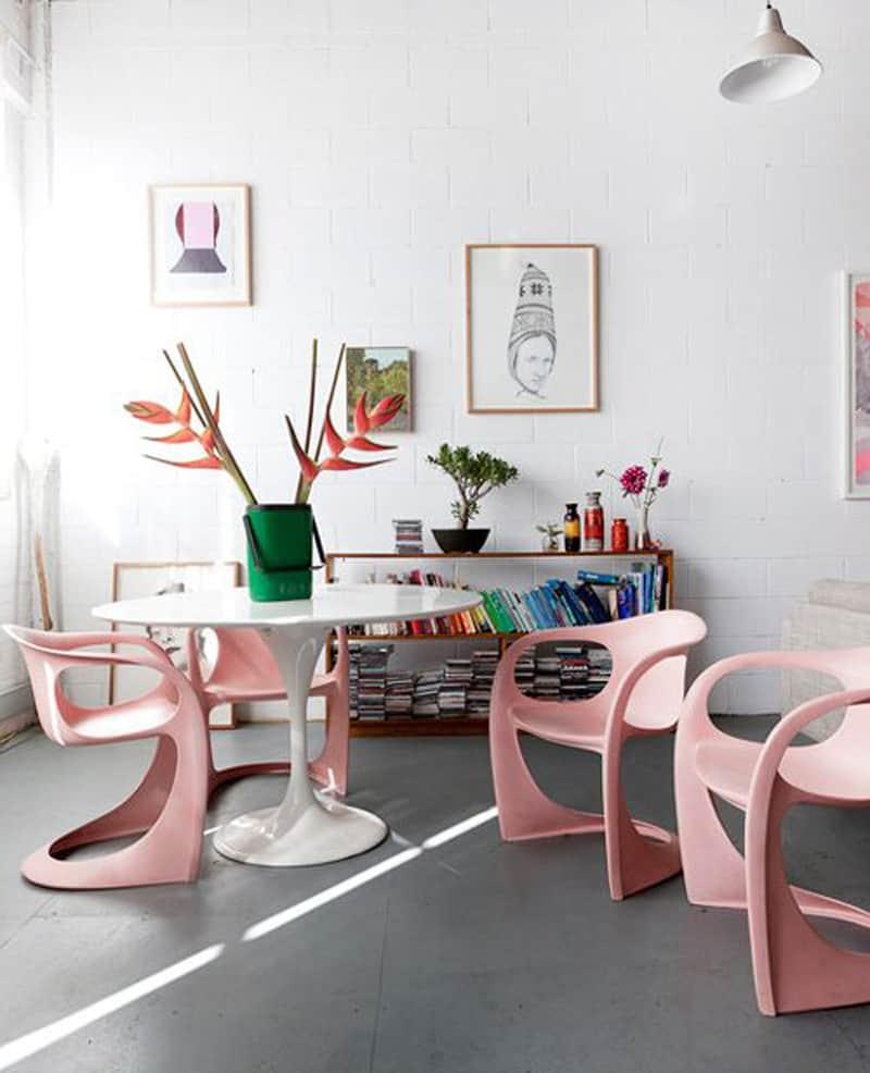 chairs designrulz (24)