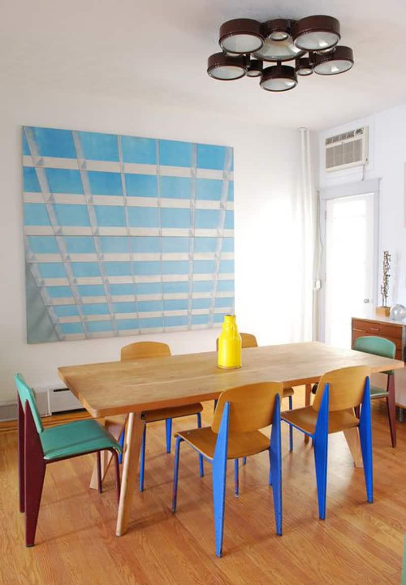 chairs designrulz (3)
