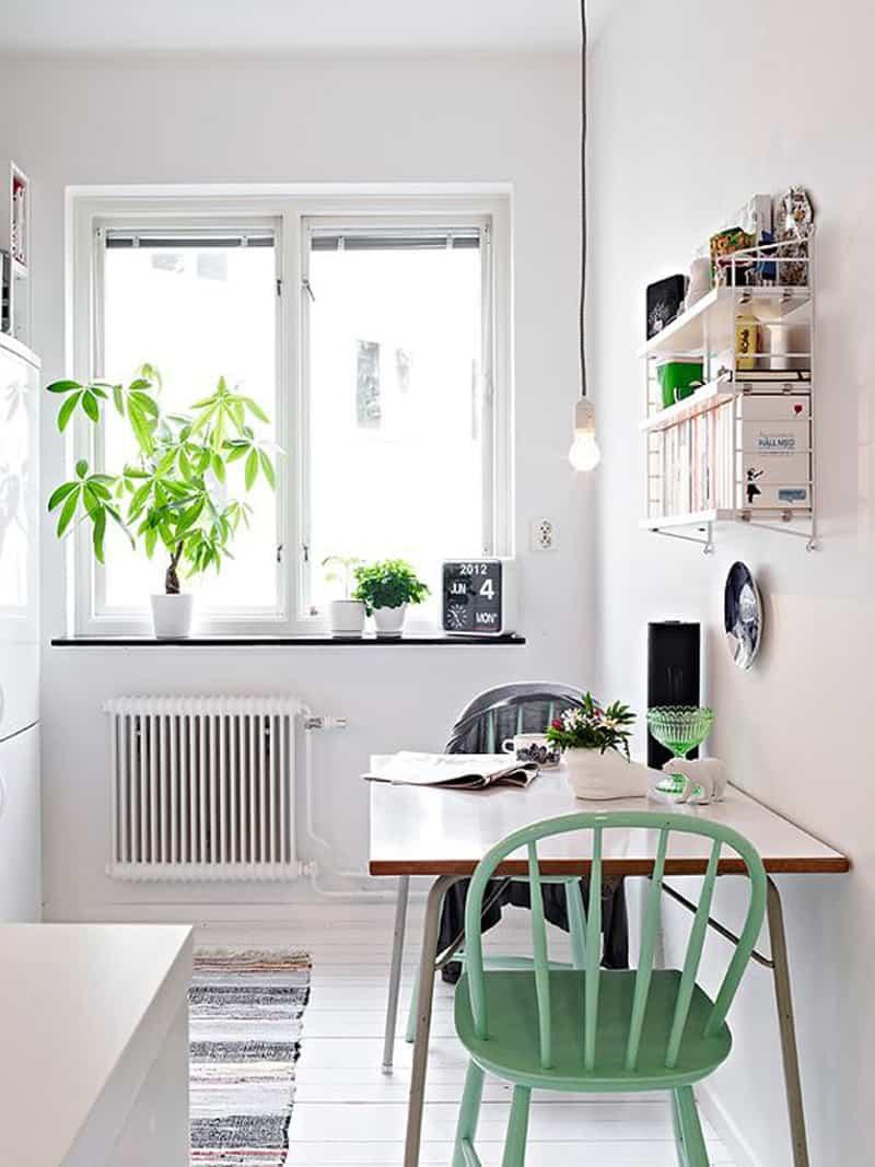 chairs designrulz (5)