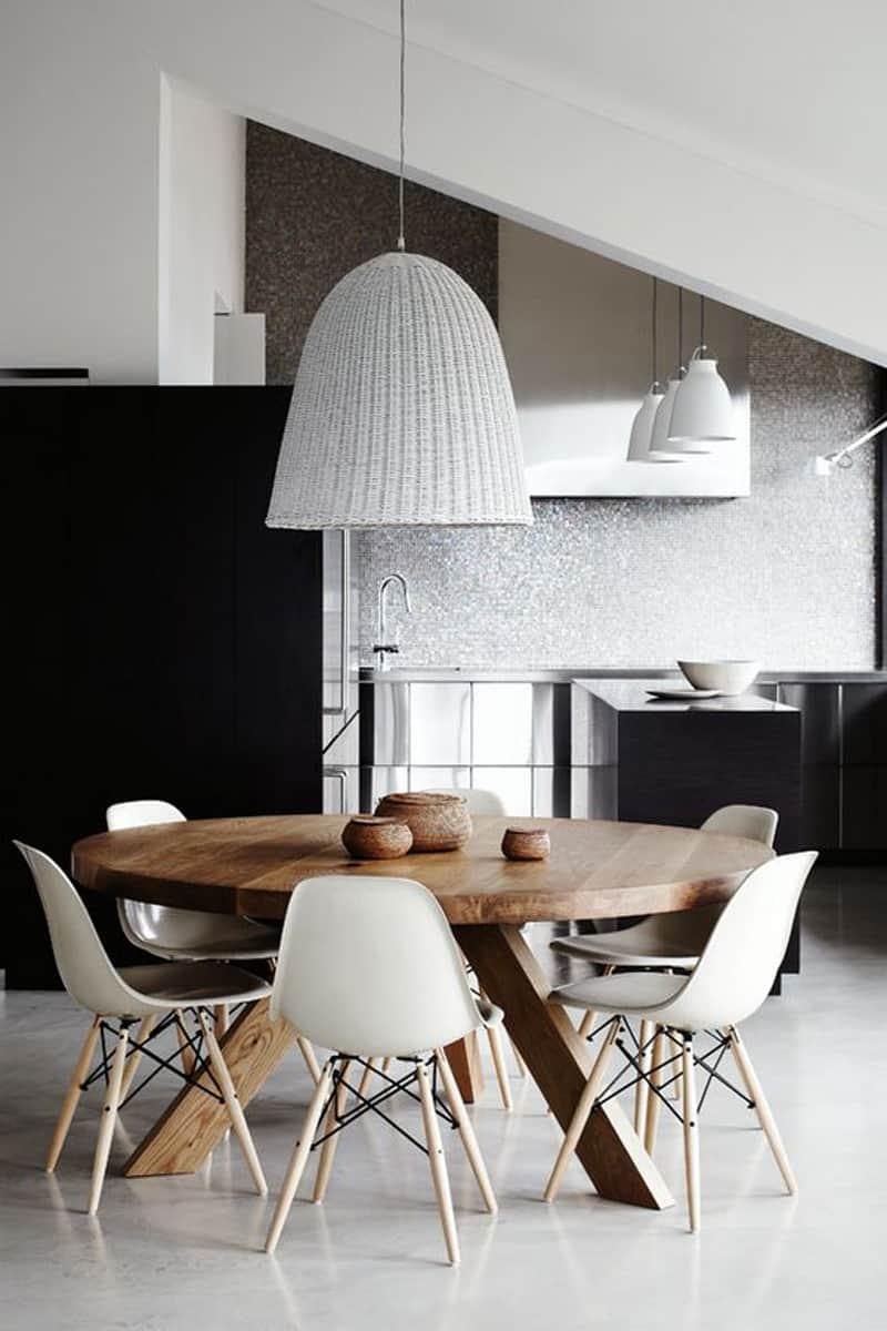 chairs designrulz (6)