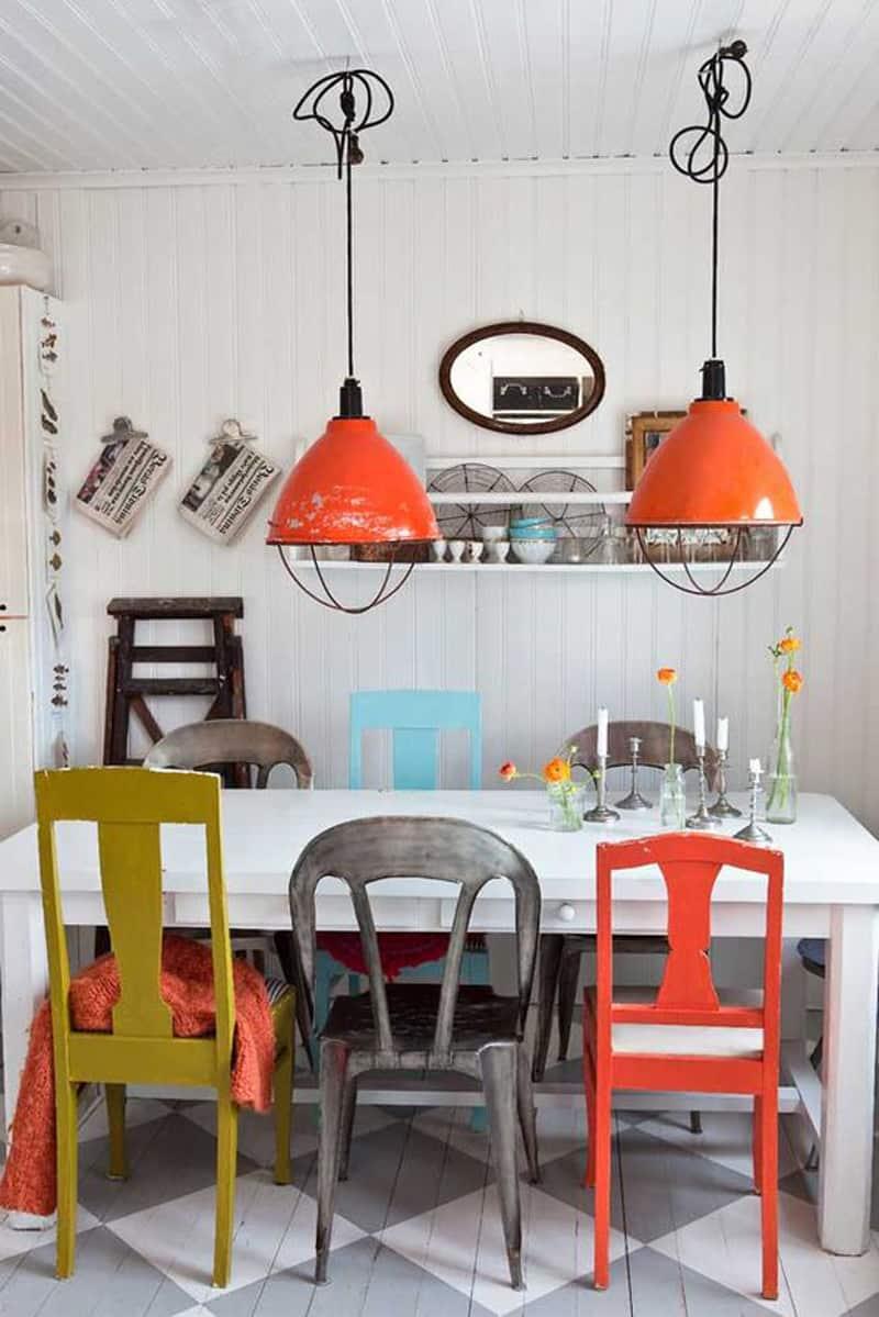 chairs designrulz (8)