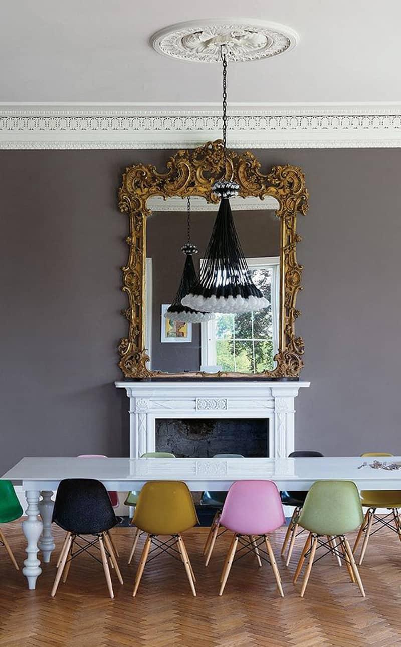 chairs designrulz (9)