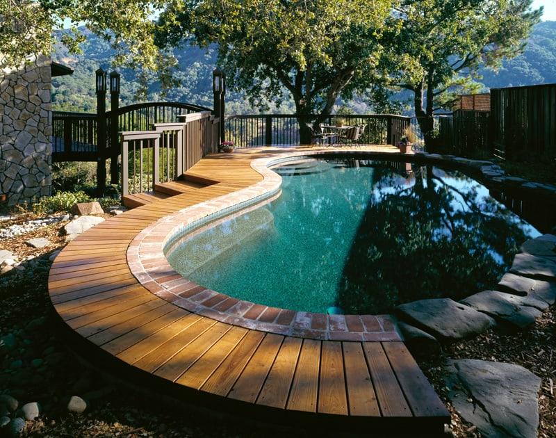 designrulz-yard-deck (1)