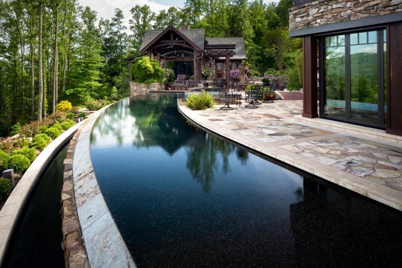 designrulz-yard-deck (12)