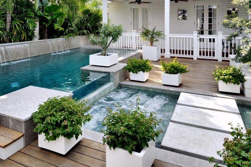 designrulz-yard-deck (19)