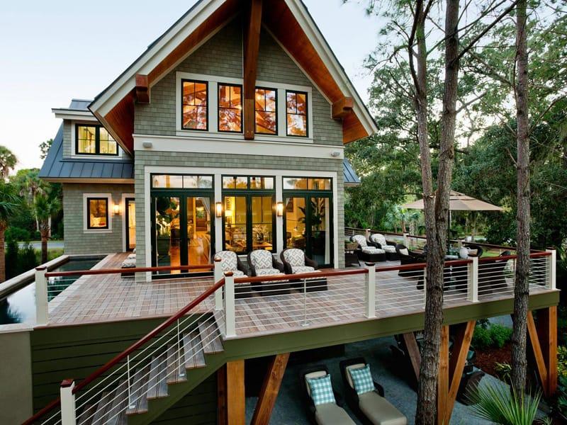 designrulz-yard-deck (23)