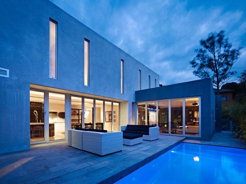 designrulz-yard-deck (28)