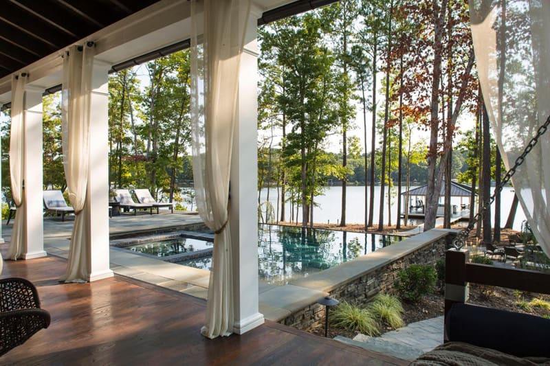 designrulz-yard-deck (32)