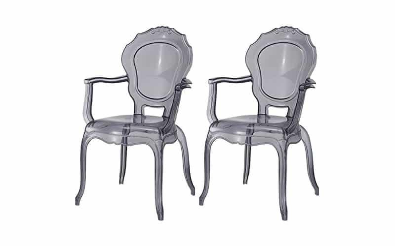 ghost chair-designrulz (10)