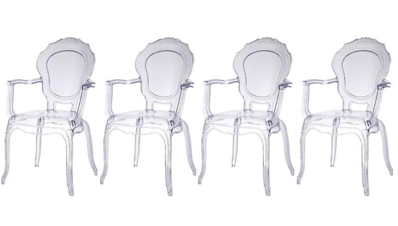 ghost chair-designrulz (13)