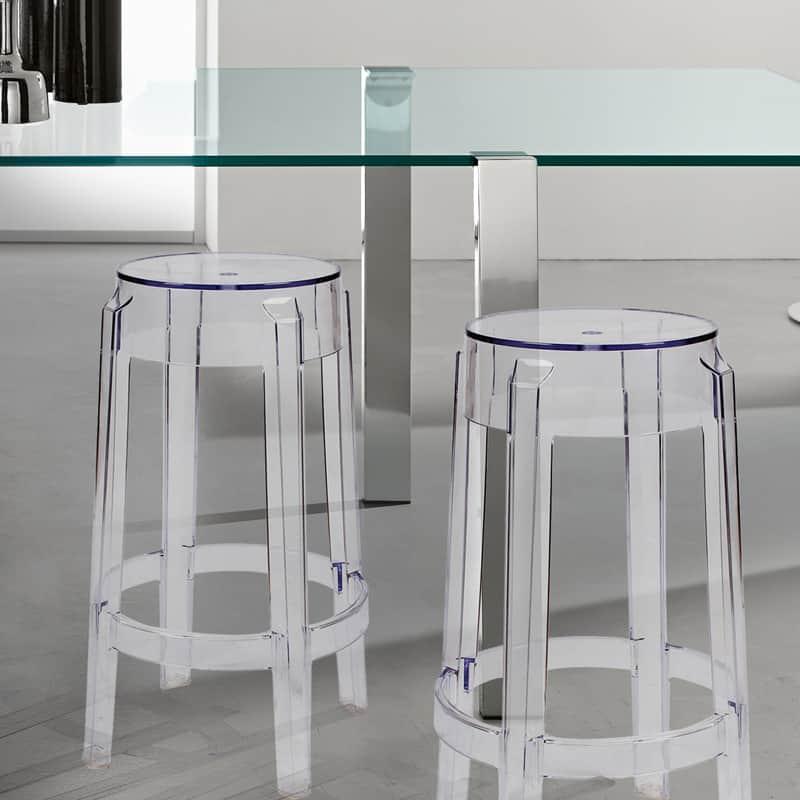 ghost chair-designrulz (15)