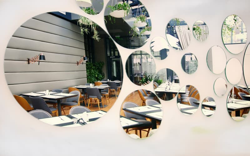 hotelberthelot-designrulz (4)