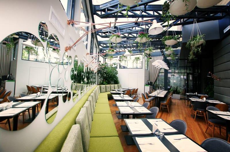 hotelberthelot-designrulz (5)