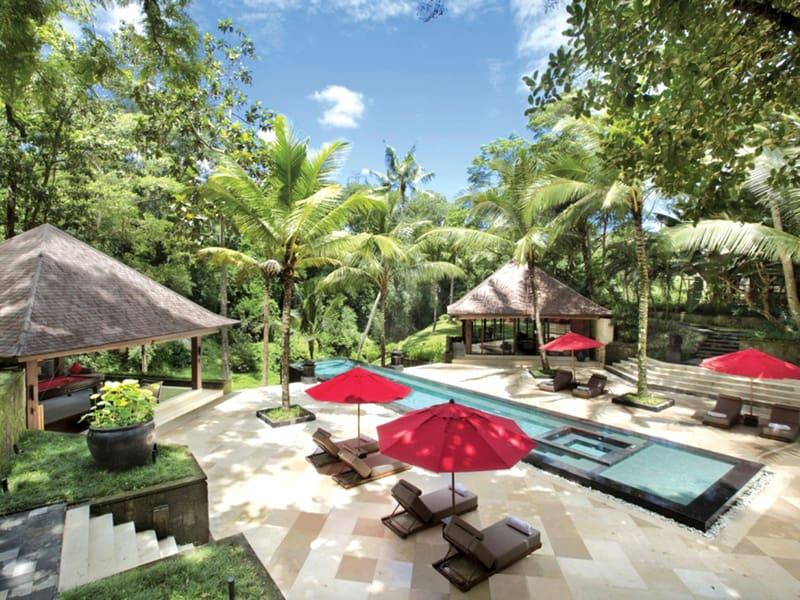 indonesia designrulz (1)