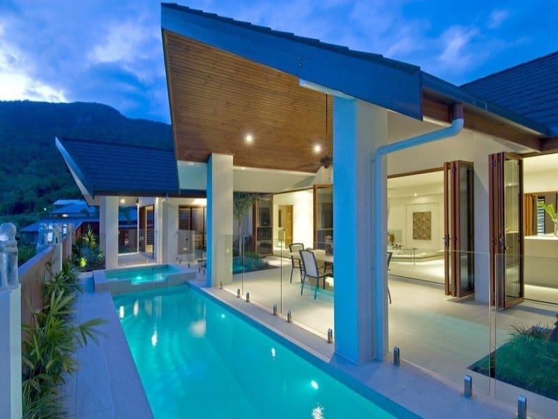 Superb Lights Pool Designrulz (1)