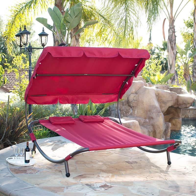 lounge chair designrulz (2)