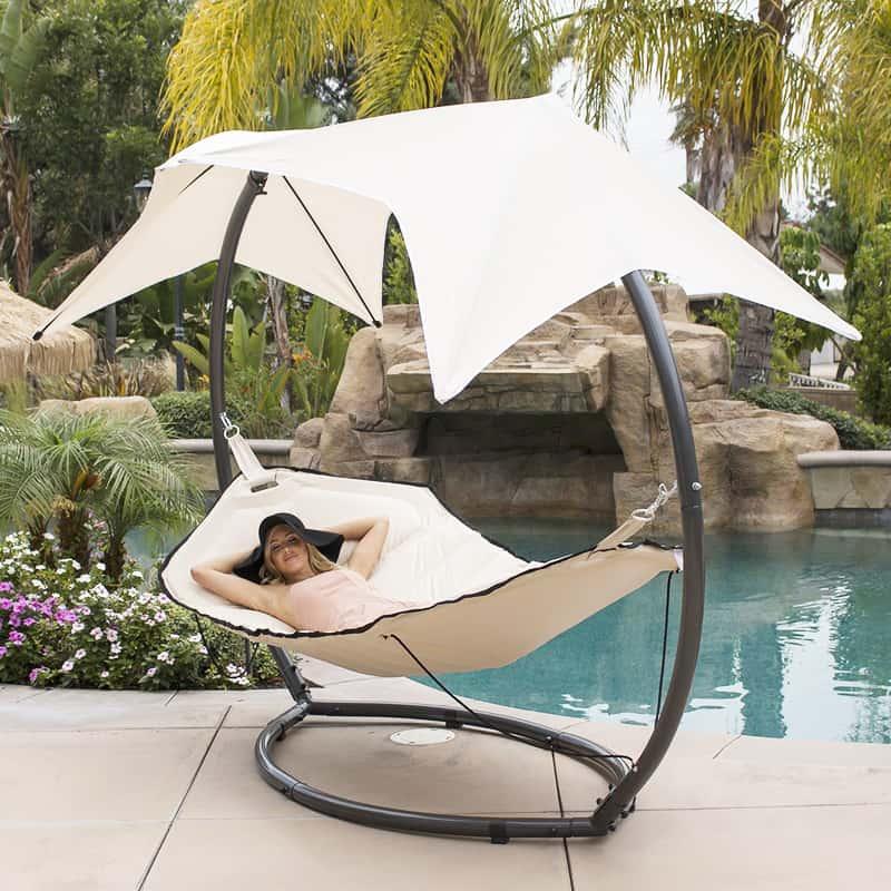 lounge chair designrulz (3)