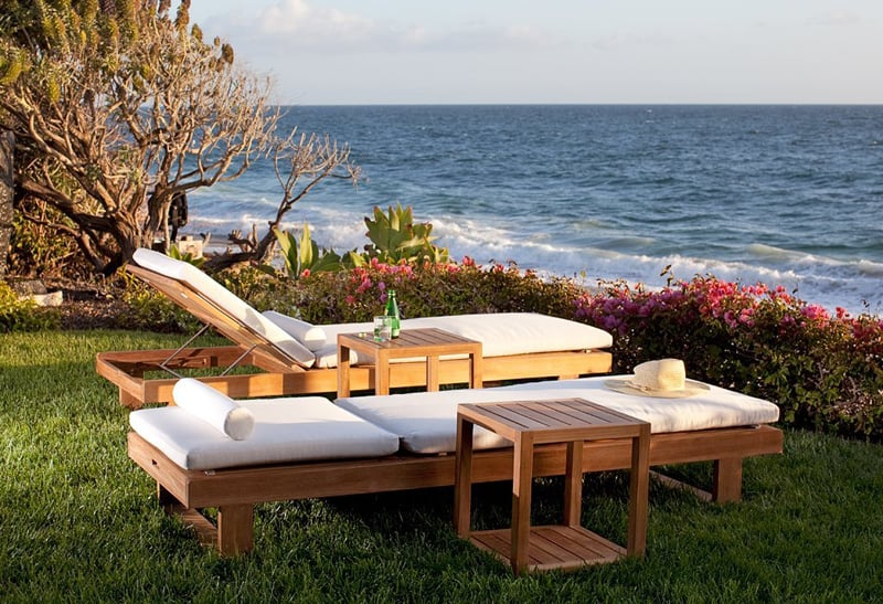 lounge chair designrulz (7)