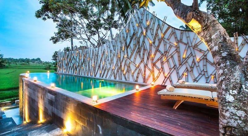 pool designrulz (2)