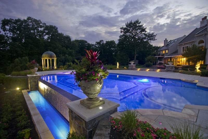 pool lights designrulz (10)