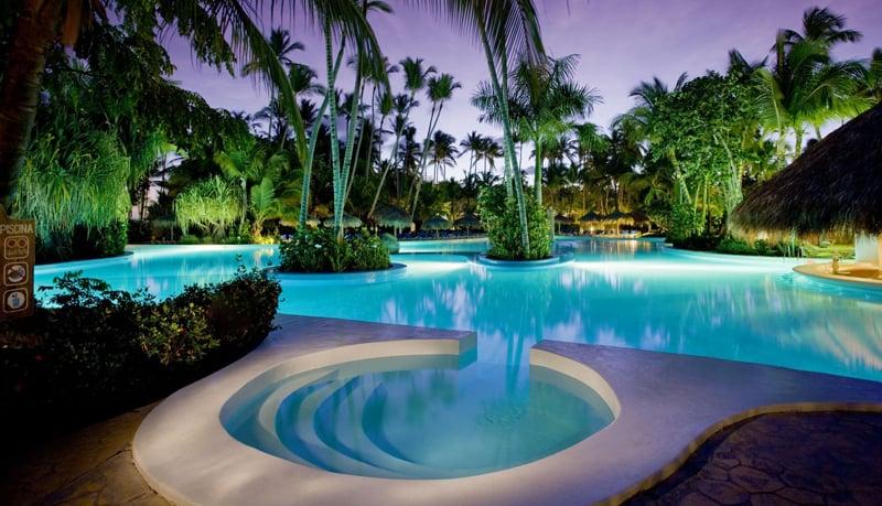 pool lights designrulz (13)