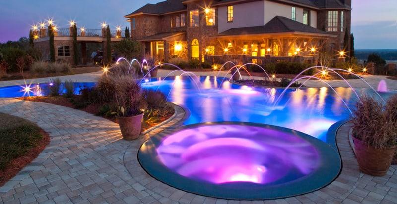pool lights designrulz (14)