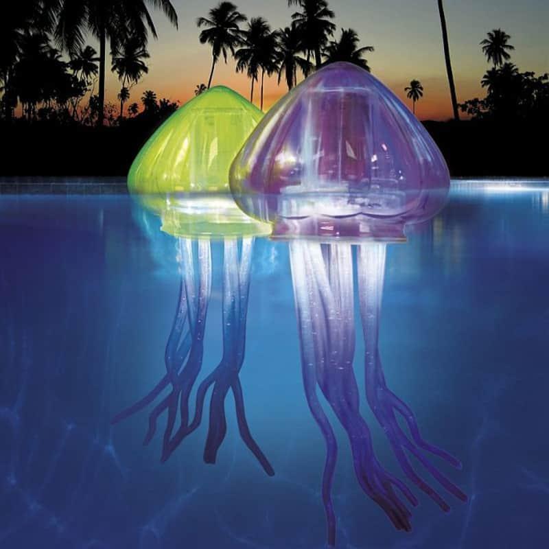 pool lights designrulz (15)