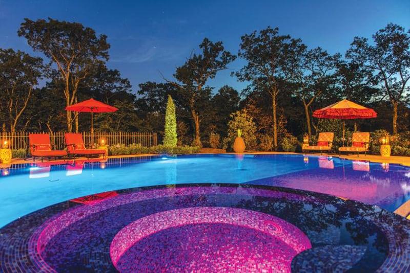 pool lights designrulz (16)