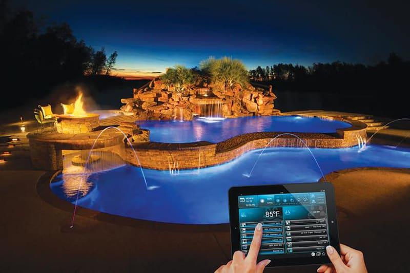 pool lights designrulz (17)