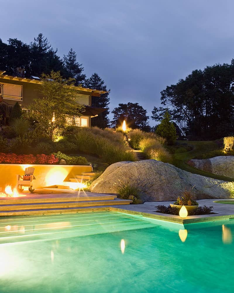 pool lights designrulz (3)